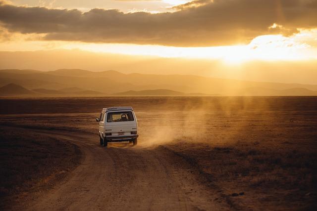 Wyjazdy prywatnym transportem czy zatem dochodowa wybór.
