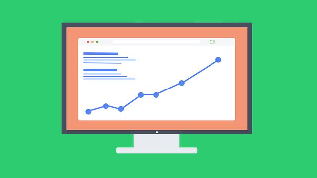 Ekspert w dziedzinie pozycjonowania ukształtuje stosownametode do twojego interesu w wyszukiwarce.