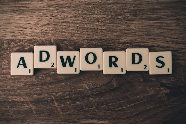 Profesjonalista  w dziedzinie kampani Adwords wspomoże i przystosuje dobraną metode do twojego interesu.