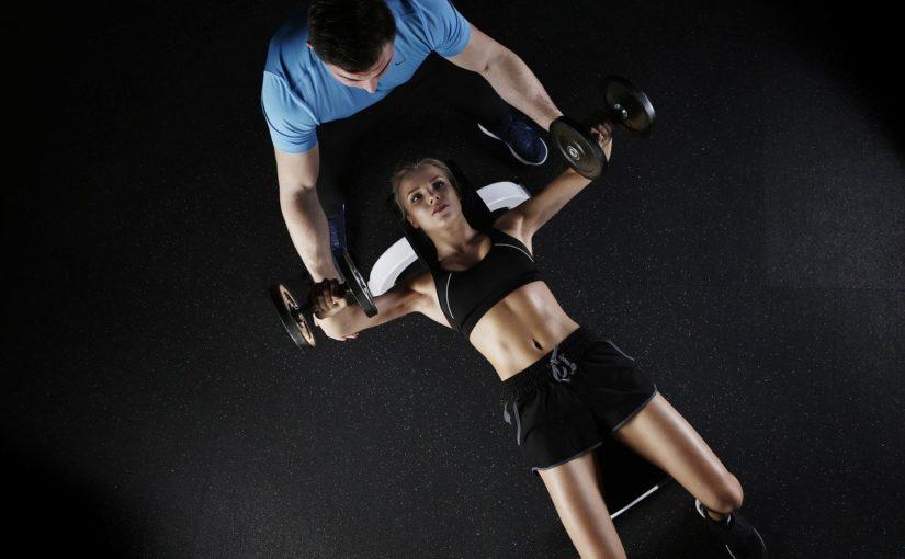 Bieg to siła ćwiczeń! Nieomal każdy w swoim istnieniu …